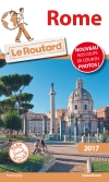 Guide voyage Rome 2017