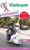 Guide voyage Vietnam 2017