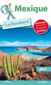 Guide voyage Mexique 2017