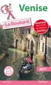 Guide voyage Venise 2017