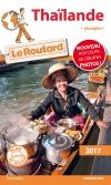 Guide voyage Thaïlande 2017