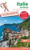Guide voyage Italie du Nord 2017