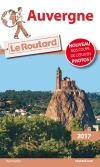 Guide voyage Auvergne 2017