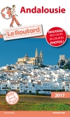 Guide voyage Andalousie 2017