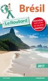 Guide voyage Brésil 2017