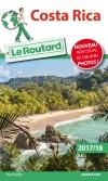Guide voyage Costa Rica 2017/18