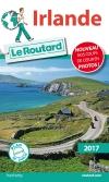 Guide voyage Irlande 2017