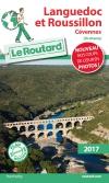 Guide voyage Languedoc et Roussillon 2017
