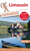 Guide voyage Limousin 2017/18