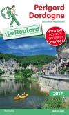 Guide voyage Périgord, Dordogne (Nouvelle-Aquitaine) 2017