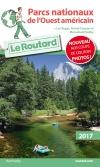 Guide voyage Parcs nationaux de l