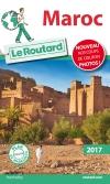 Guide voyage Maroc 2017