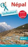 Guide voyage Népal 2016/17