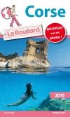 Guide voyage Corse 2016