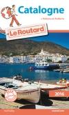 Guide voyage Catalogne 2016