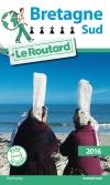 Guide voyage Bretagne Sud 2016