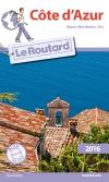 Guide voyage Côte d