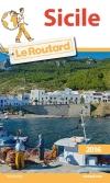 Guide voyage Sicile 2016