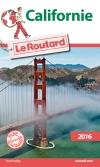 Guide voyage Californie 2016