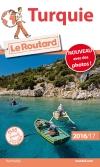 Guide voyage Turquie 2016/17