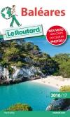 Guide voyage Baléares 2016/17
