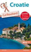 Guide voyage Croatie 2016/17