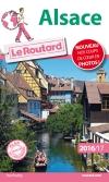 Guide voyage Alsace 2016/17