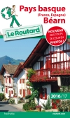 Guide voyage Pays basque (France, Espagne), Béarn 2016/17