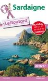Guide voyage Sardaigne 2016/17
