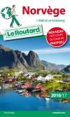 Guide voyage Norvège (+ Malmö et Göteborg) 2016/17
