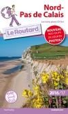 Guide voyage Nord-Pas-de-Calais 2016/17