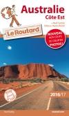 Guide voyage Australie, Côte Est (+ Red Centre) 2016/17