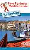Guide voyage Pays Pyrénées Méditerranée