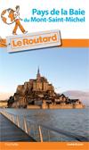 Guide voyage Pays de la Baie du Mont-Saint-Michel