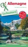 Guide voyage Allemagne 2017