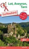 Guide voyage Lot, Aveyron, Tarn 2017