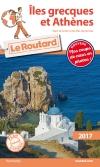 Guide voyage Îles grecques et Athènes 2017