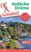 Guide voyage Ardèche, Drôme 2017/18