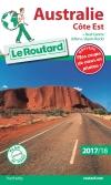 Guide voyage Australie, Côte Est (+ Red Centre) 2017/18