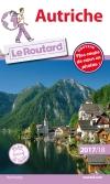 Guide voyage Autriche 2017/18