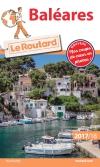 Guide voyage Baléares 2017/18