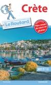 Guide voyage Crète 2017/18