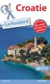Guide voyage Croatie 2017/18