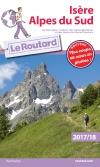 Guide voyage Isère, Alpes du Sud 2017/18