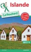 Guide voyage Islande 2017/18