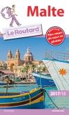 Guide voyage Malte  2017/18