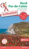 Guide voyage Nord, Pas-de-Calais 2017/18