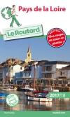 Guide voyage Pays de la Loire 2017/18