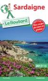 Guide voyage Sardaigne 2017/18
