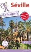Guide voyage Séville 2017